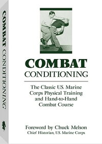 Combat_Conditioning:_The_Class