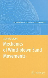 Mechanics_of_Wind-Blown_Sand_M