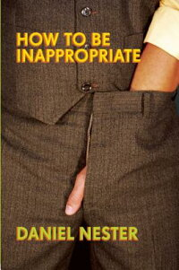 How_to_Be_Inappropriate