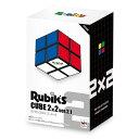 ルービックキューブ2X2 Ver.2.1