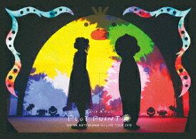 夏川椎菜 1st Live Tour 2019 プロットポイント 【初回生産限定盤】2Blu-ray【Blu-ray】 [ 夏川椎菜 ]