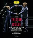 【輸入盤】『トリスタンとイゾルデ』全曲 ティーレマン&バイロイト(2015)