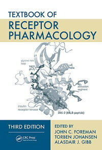 Textbook_of_Receptor_Pharmacol