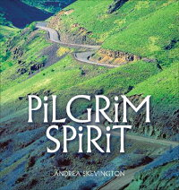 The_Pilgrim_Spirit