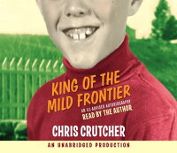 King_of_the_Mild_Frontier