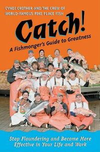 Catch!:_A_Fishmonger's_Guide_t