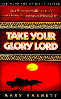 Take_Your_Glory_Lord