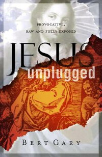 Jesus_Unplugged