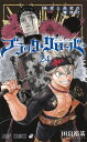 ブラッククローバー 24 (ジャンプコミックス) [ 田畠 裕基 ]