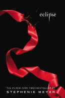 ECLIPSE:TWILIGHT SAGA #3(C)