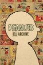PEANUTS DELL ARCHIVE(H) [ CHARLES M. SCHULZ ]
