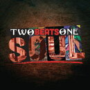 【輸入盤】Two Beats One Soul