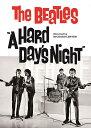 A HARD DAY'S NIGHT 【4K Ultra HDブルーレイ+ブルーレイ(本編)+ブルーレイ(特典映像)+ミニ写真集16P+読本付…