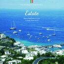 【予約】Estate〜イタリアの夏〜