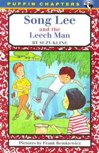Song_Lee_and_the_Leech_Man