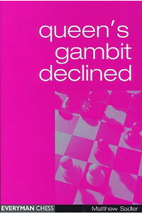 Queen's_Gambit_Declined