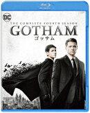 GOTHAM/ゴッサム <フォース> コンプリート・セット【Blu-ray】