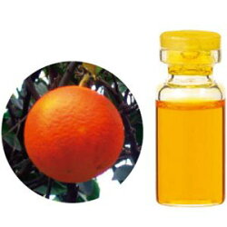 08-449-3060 オレンジスイート 3mL