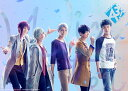 MANKAI STAGE『A3!』〜WINTER 2020〜【Blu-ray】 [ 荒牧慶彦 ]