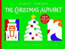 CHRISTMAS ALPHABET(POP-UP) [ ROBERT SABUDA ]