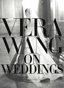 VERA WANG ON WEDDINGS(H)