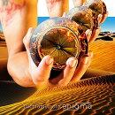 enigma (初回限定盤 CD+DVD)
