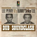 【輸入盤】Dub Soundclash