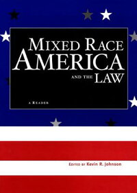 Mixed_Race_America_and_the_Law