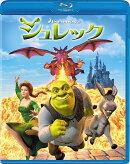 シュレック【Blu-ray】