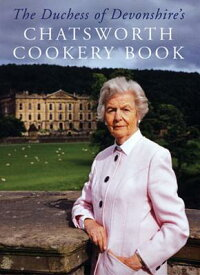 The_Chatsworth_Cookery_Book