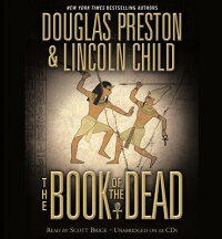 The_Book_of_the_Dead