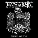 【輸入盤】Wheel Of War