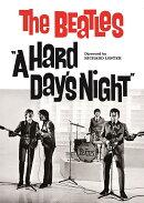 【予約】A HARD DAY'S NIGHT【DVD(本編)+DVD(特典)】