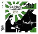 【輸入盤】Open Piano Polish Jazz Vol.66