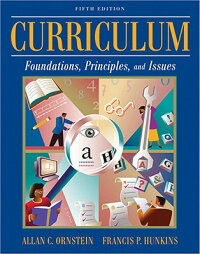 Curriculum:_Foundations,_Princ