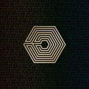 EXO FROM. EXOPLANET#1 - THE LOST PLANET IN JAPAN [2DVD]【初回限定】 [ EXO ]