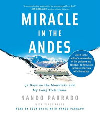 Miracle_in_the_Andes:_72_Days