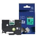 ラミネートテープ TZe-721
