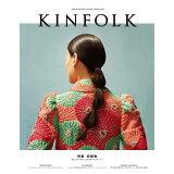 KINFOLK(VOLUME TWENTY-T) 特集:印刷物 (NEKO MOOK)