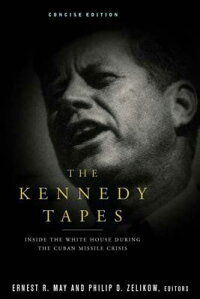 The_Kennedy_Tapes:_Inside_the
