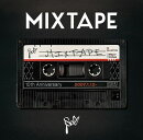 MIXTAPE (LIMITED EDITION)
