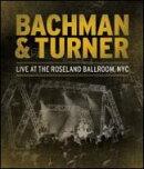 【輸入盤】Live At The Roseland Ballroom Nyc