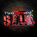【輸入盤】Two Beats, One Soul