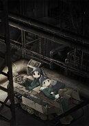 少女終末旅行 1【Blu-ray】