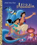 Aladdin (Disney Aladdin)