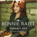 【輸入盤】Nobody's Girl: Superb 1989 Broadcast Recording