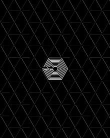 EXO FROM. EXOPLANET#1 - THE LOST PLANET IN JAPAN 【初回限定】【Blu-ray】 [ EXO ]