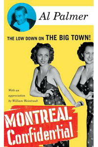 Montreal_Confidential