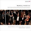 【輸入盤】『マンボとファンファーレ〜ボレロ、展覧会の絵』 クラモー&シモン・ボリバル・ユース・シンフォニー・…