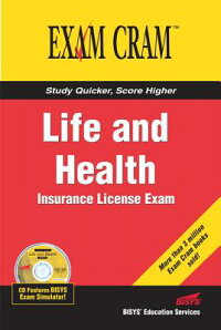 Life_and_Health_Insurance_Lice